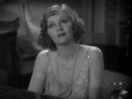 1932-faithless-tallulah-bankhead-1