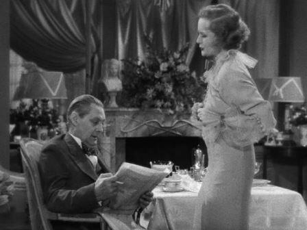 1933-dinner-at-eight-set-lionel-barrymore-billie-burke