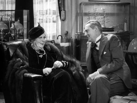 1933-dinner-at-eight-set-marie-dressler-lionel-barrymore