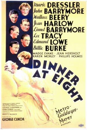 1933-dinner-at-eight