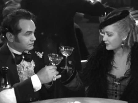 1935-Barbary-Coast-Edward-G-Robinson-Mir