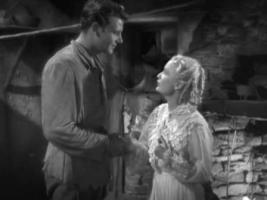 1935-barbary-coast-joel-mccrea-miriam-hopkins