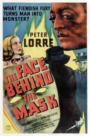 1941-the-face-behind-the-mask