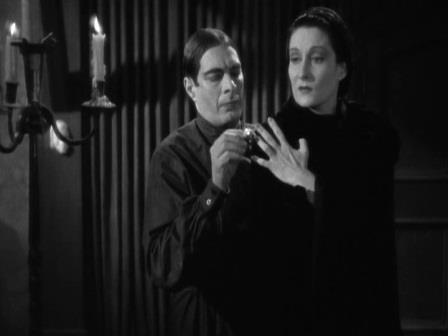 1936-draculas-daughter-irving-pichel-gloria-holden-1