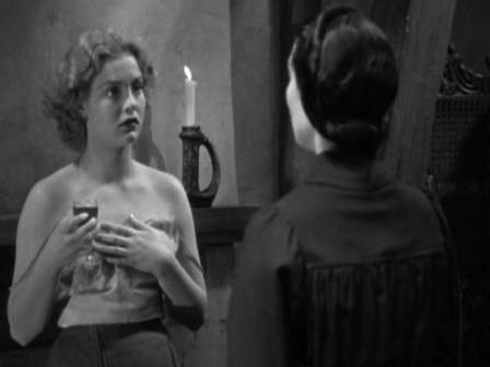 1936-draculas-daughter-nan-grey-gloria-holden
