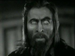 1931-Svengali-John-Barrymore-2.jpg