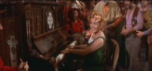 1964 unsinkable molly brown debbie reynolds 4
