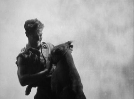 1932 most dangerous game joel mccrea 1