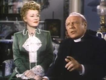 1947 life with father irene dunne edmund gwenn