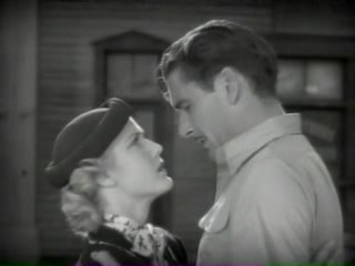 1937 green light errol flynn anita louise