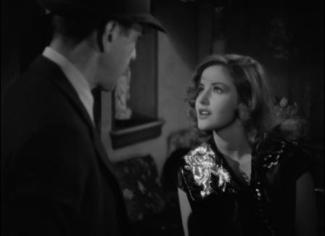 1946 the big sleep martha vickers humphrey bogart