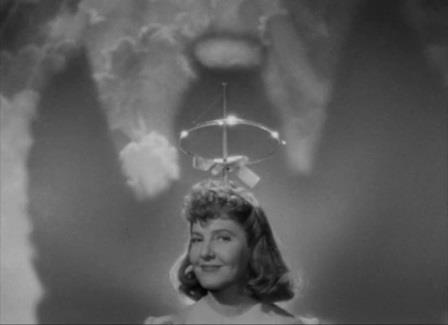 The Devil and Miss Jones (1941) starring Jean Arthur and Charles Coburn –  Classic Film Freak