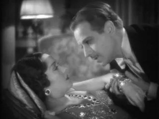 1931 Tonight or Never Gloria Swanson Melvyn Douglas 1