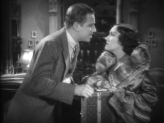 1931 Tonight or Never Gloria Swanson Melvyn Douglas