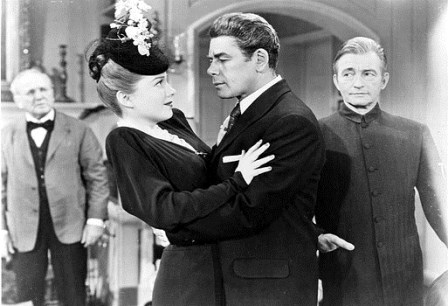 1946 angel on my shoulder anne baxter paul muni claude rains