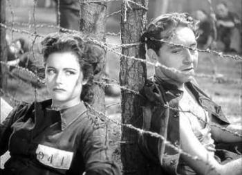 1940 night train to munich margaret lockwood paul henreid