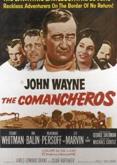 films-comancheros-poster