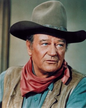 johnwaynepicturefh5