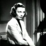 margaret_sullavan_in_three_comrades_trailer_2