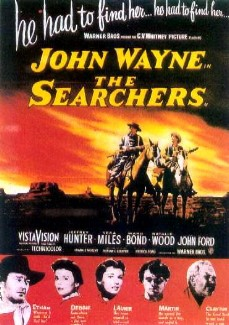 the_searchers_poster1