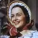 olivia_de_havilland_as_melanie_hamilton_in_gone_with_the_wind_trailer_cropped