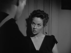 deadline at dawn 1946 susan hayward
