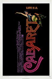 1972 cabaret