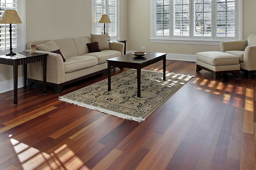 Classic Floor Shop Inc  Your go to for all Flooring Types