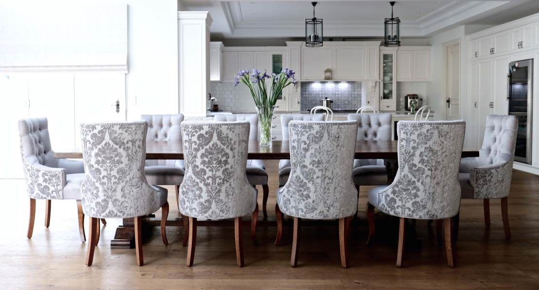 Image Result For Cheap Used Dining Room Table And Chairs