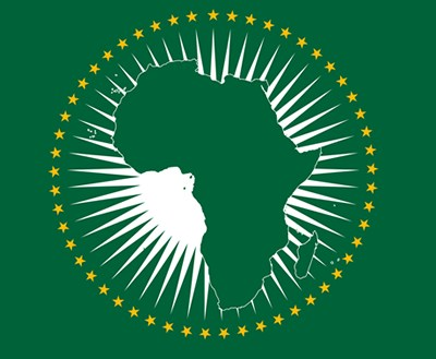 AU's Role In Achieving Africa's Economic Integration