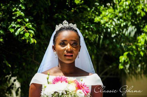10 Ways To Plan a Low Budget Wedding