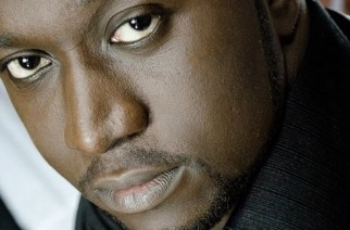 I'm Done With Singing – Richie