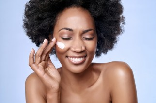 7 Food Choices For Great Looking Skin