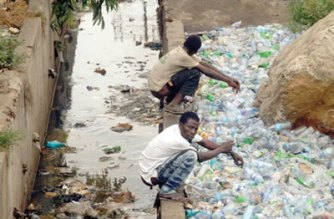 Sissala East Municipal Vows To Halt Open Defecation By 2019