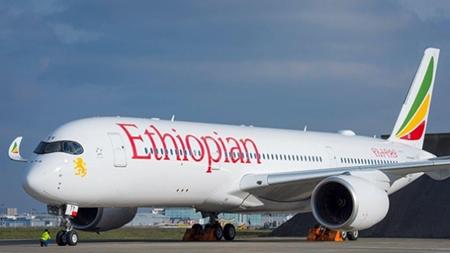 Ethiopian Airlines Breaks Ten million Milestone As It Waits On Nigeria Air Bid