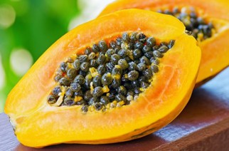 Check Out How Pawpaw Seeds Can Treat Food Poisoning