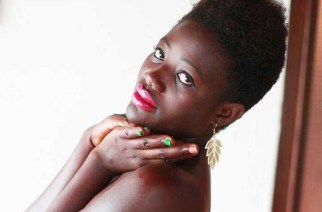 How To Find Skin Undertone And Why It Matters