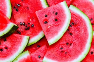 Why Watermelon Should Always Be Part Of Your Meals