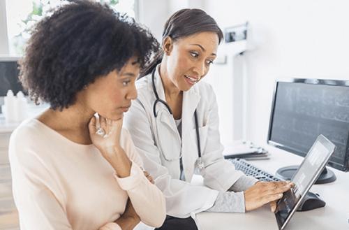 Health Exams Each Woman Should Run