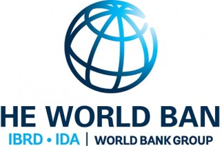 World Bank Supports Sustainable Mining Project With $50m