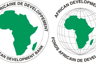 AfDB Adopts Landmark Decision On Climate Finance