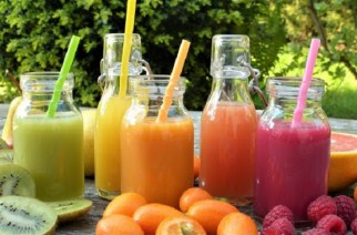 Juices And Smoothies: How To Get The Best Out Of Them