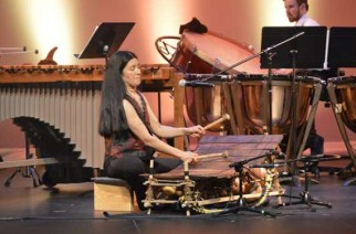 National Symphony Orchestra Presents ''Tiera Pura'' At The National Theatre