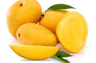 Healthy Reasons Why You Should Be Eating A Mango Every Day