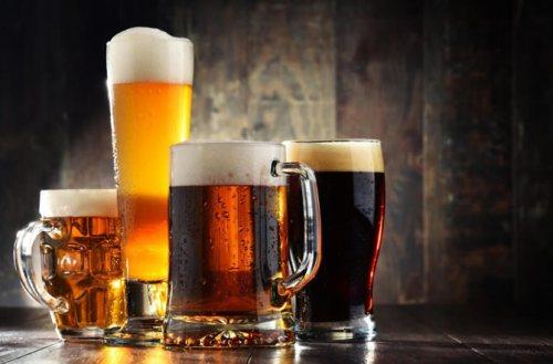 LOAD Ghana Calls For Stringent Measures To Regulate Sale Of Alcohol