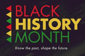 African American Association Launches Black History Month