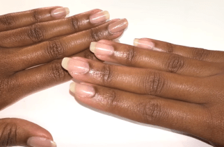 To Have Shiny And Healthy Nails, Maximize These 6 Great Foods