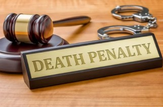 Five African Countries Applied Death Penalty In 2018 – Amnesty Report