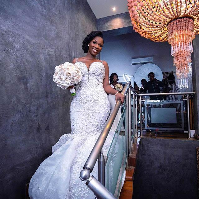 e7fd9f318c1 Brides Makeup   mzl4wson. Bridesmaids makeup   keziah gh. Hair   Styling    redgingerforhair