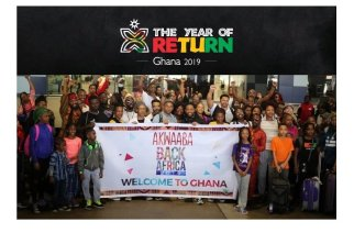 Photo via visitghana.com